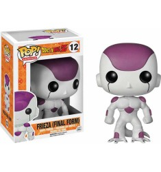 FRIEZA (FINAL FORM) 12