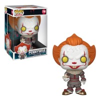 Pennywise 10